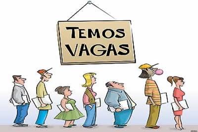 temos_vagas.jpg