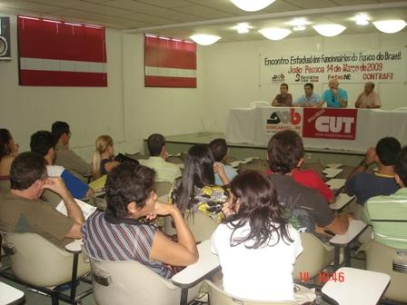 encontro_estadual_dos_funcionrios_do_bb_019.jpg