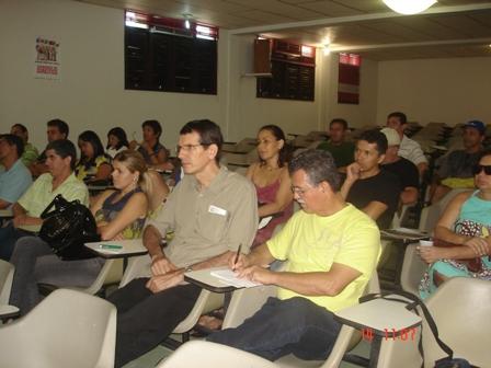 encontro_estadual_dos_funcionrios_do_bb_037.jpg