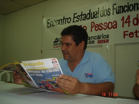 encontro_estadual_dos_funcionrios_do_bb_052.jpg