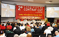 segundo_congresso_contrafcut.jpg