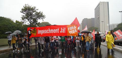 impeachment_yeda.jpg