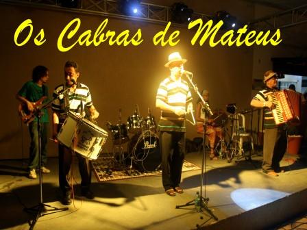 os_cabras_de_mateus_-_m.jpg