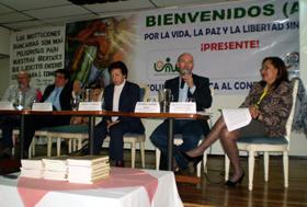 evento_colombia.jpg