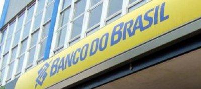 fachada_bb.jpg