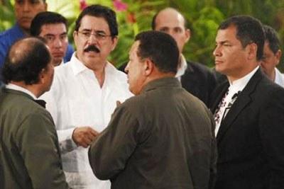 honduras_negociacao.jpg