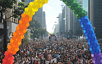 parada_gay_2009.jpg