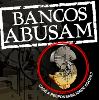 bancos_abusam.jpg