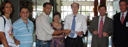 certificado_compromissos.jpg