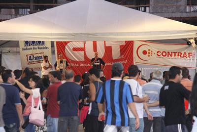 greve_brasilia.jpg