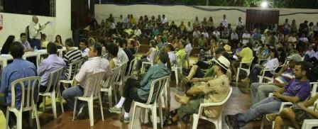 convocacao_assembleia_15102009.jpg