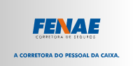corretora_fenae.jpg