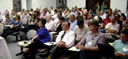reuniao_redes_sindicais_bancos_internacionais.jpg