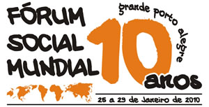 forum_social_mundial_10_anos.jpg