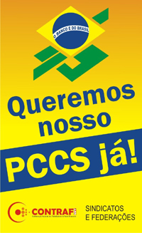 pccs_bb_cartaz.jpg