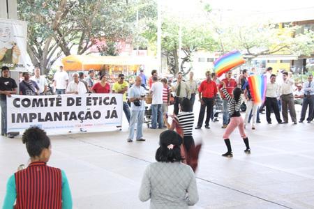 bb_protesto_plano_odontologico.jpg
