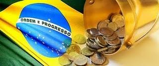 brasil_-_lucro_dos_bancos_ii.jpg