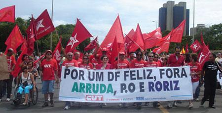 fora_arruda_e_roriz.jpg