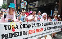 licenca_ampliada_mobilizacao.jpg
