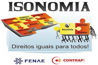 isonomia_cartaz.jpg