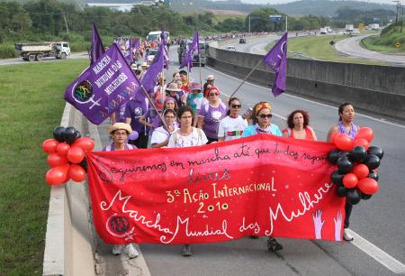 marcha_das_mulheres.jpg