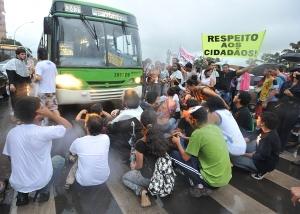 protesto_brasilia_impeachment_arruda.jpg