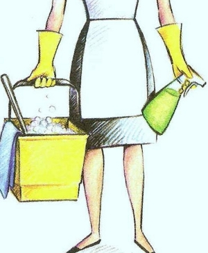 trabalho_domestico.jpg