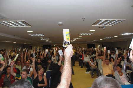 21_encnacfuncbb_plenaria_final.jpg