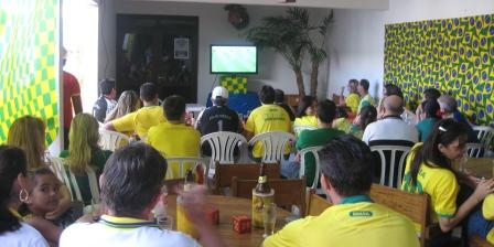 brasil_x_portugal_003_red4x3.jpg