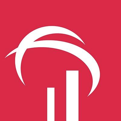 logo_bradesco.jpg