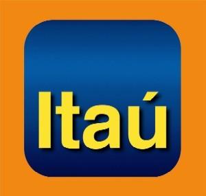 logo_itau.jpg