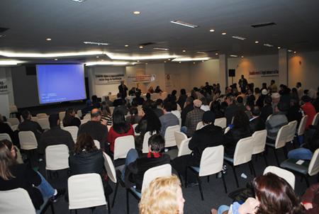 12a_conferencia_sc.jpg