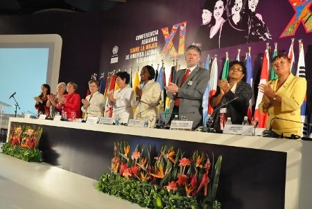 conferencia_mulher_america_latina.jpg