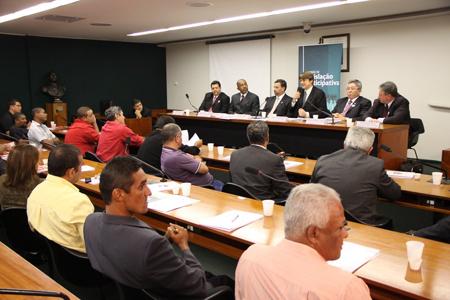 contrav_cntv_audiencia_01072010.jpg