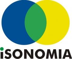 isonomia.jpg