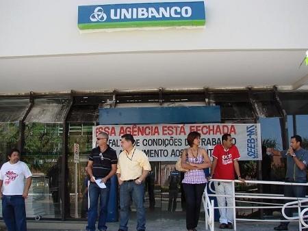 itauunibanco_agcentro_cuiaba.jpg
