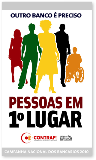 logo_campanha_nacional_2010.jpg