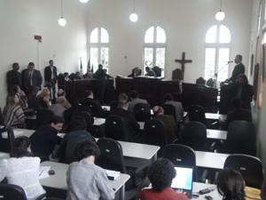 audiencia_segurancapl.jpg