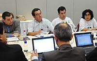 caixa_negociacao_10092010.jpg