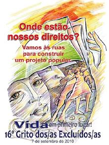 grito_dos_excluidos.jpg