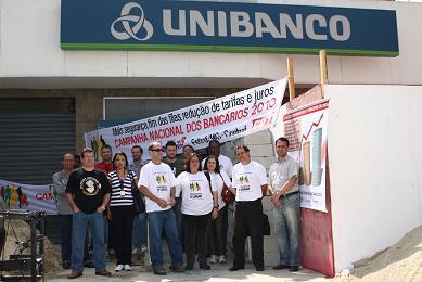 itauunibanco_bh_protesto.jpg