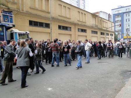 greve_banrisul_05102010.jpg