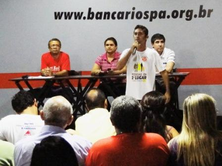 greve_bco_amazonia_14102010.jpg