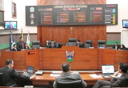camara_cuiaba_seguranca.jpg
