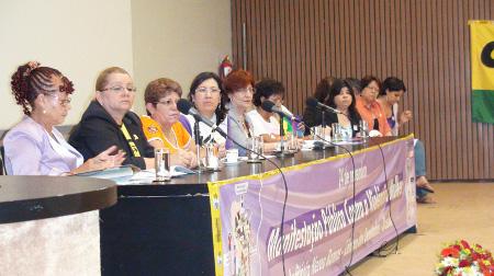frente_parlamentar_fim_violencia_mulher.jpg