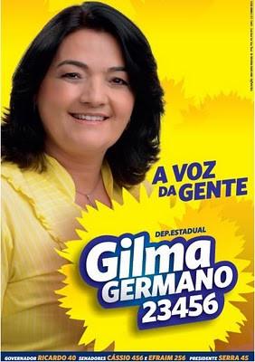 gilma_germano.jpg