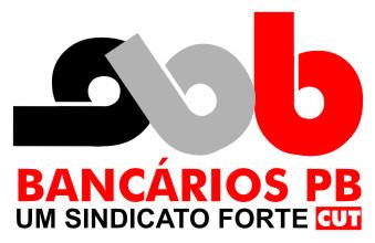 logo_seeb-pb_oficial_em_jpeg.jpg