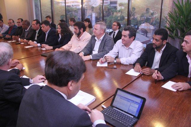 negociacao_13102011.jpg