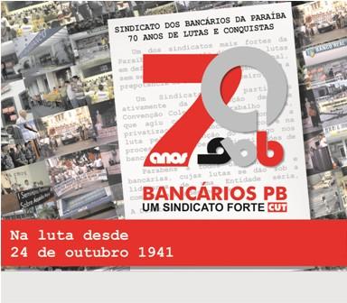 seeb_70_anos_red4x3.jpg