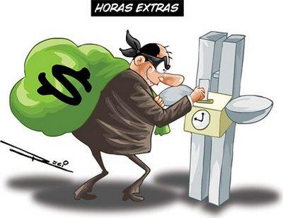 horas_extras_regi.jpg